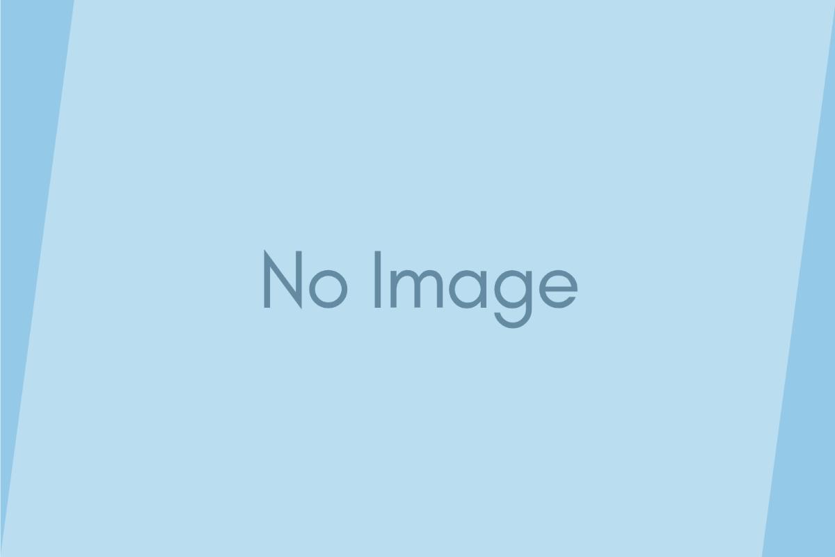 【新築工事情報】 旭川市新富2条1丁目6